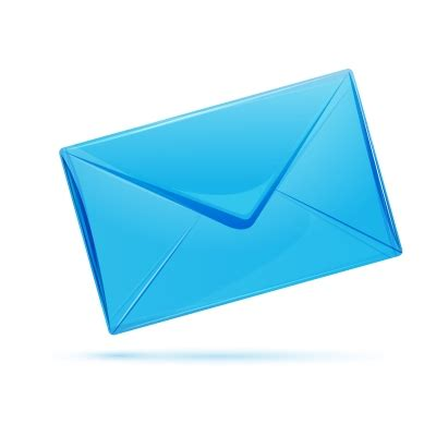 Resume vs Cover Letter Kimmel & Associates