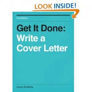 What Your Cover Letter Should Look Like in 2018 - Money
